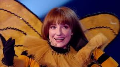 Image result for nicola roberts queen bee
