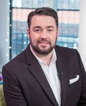 Image result for jason manford