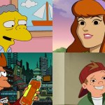 10 Cartoon Characters You Didn't Know Were Recast
