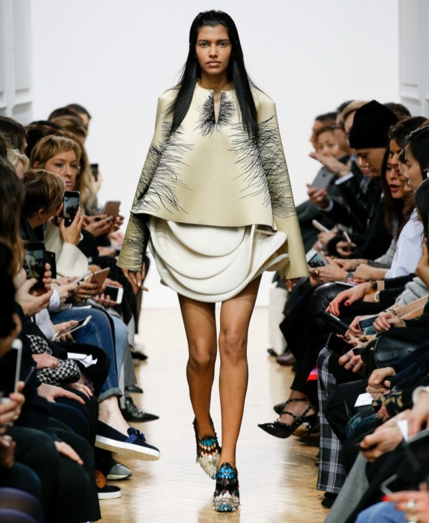 JW Anderson - A/H 16