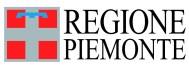 logo_RegPiem