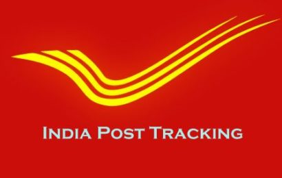 Delhivery Courier Tracking | Check Courier Tracking Status