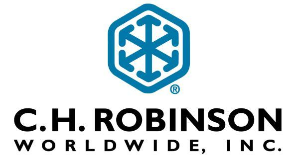 C.H. Robinson Costa Rica Sourcing