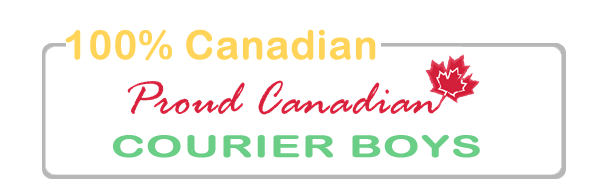 Toronto Same Day Courier – Toronto Same Day Delivery – Courier Boys