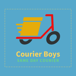 Toronto Same Day Courier