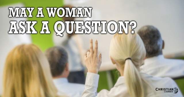 Ask a bible question
