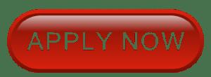 DHL Job Circular in Bangladesh 2020
