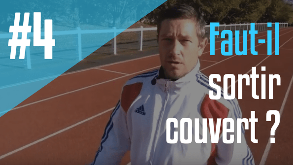 running_sortir_couvert