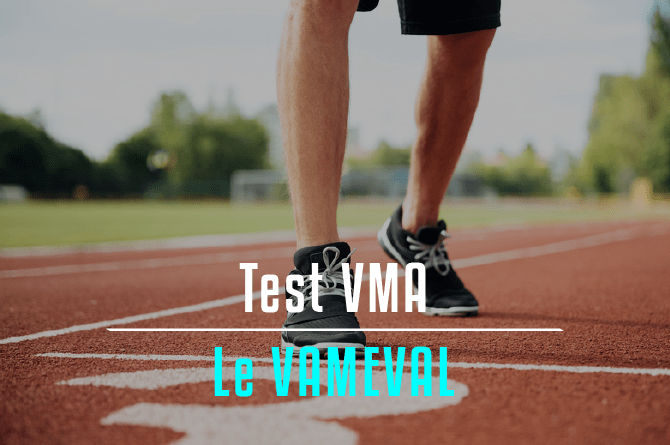test vameval mp3