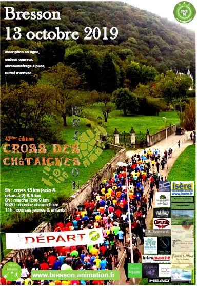cross-des-chataignes-2019-CAG