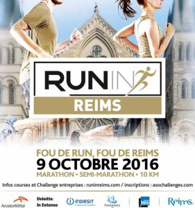 affiche-run-in-reims