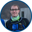 BAUDESSON Julien