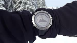 Comment bien choisir sa montre de running