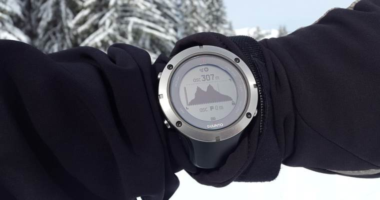 Invité : Comment bien choisir sa montre GPS pour le running ?
