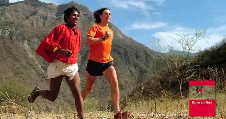Born to Run : Sommes-nous faits pour courir ?