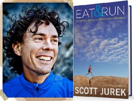 Eat and Run : Parfois, il faut juste faire les choses…