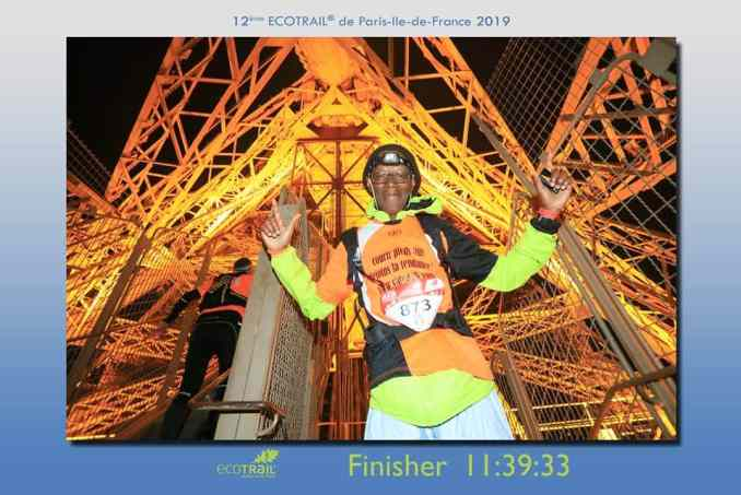 Sidy_diallo_finisher