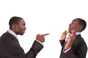 Giffen binnen (team)relaties