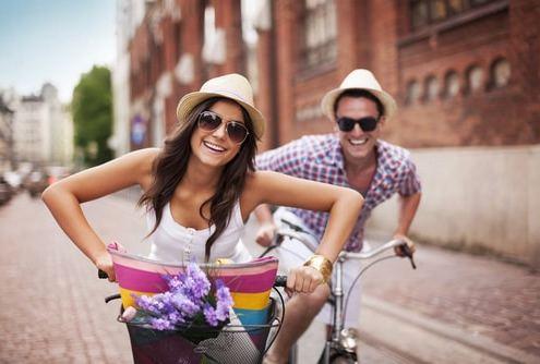 8 gewoontes die geluk in de weg staan