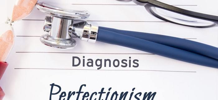 Perfectionisme, een zegen of een vloek?