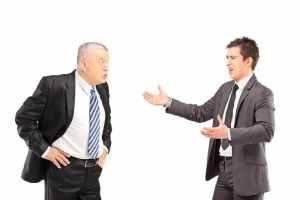 10 tips om de ander de mond te snoeren