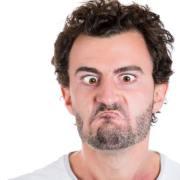 12 irrationele overtuigingen