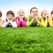12 bewezen strategieën voor meer geluk
