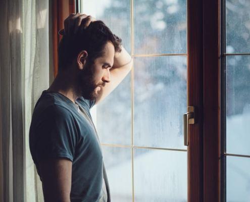 15 keuzes waar je spijt van krijgt