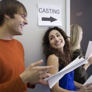 5 reasons for working with Role Play actors