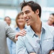 8 essentiële vragen over geluk in je werk
