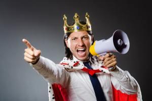 Decreet leiderschap... de nieuwe trend?