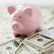 Financiën op ordegeeft ruimte
