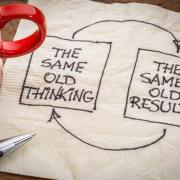 Heb je een groei of fixed mindset?