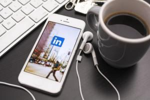 LinkedIn tips voor managers