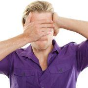 10 gedragingen om als leider te vermijden