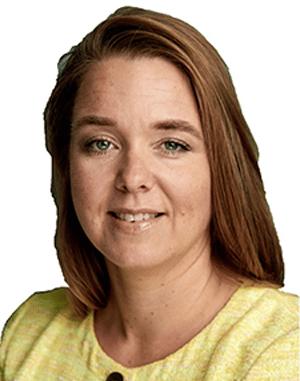 Joline de Brauw | Associate