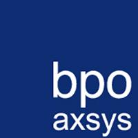 Referentie - BPO-AXSYS