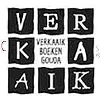 Referentie - Boekhandel Verkaaik