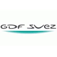 Referentie - GDF Suez