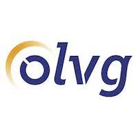 Referentie - OLVG