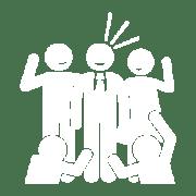 teamontwikkeling en hecht team smeden