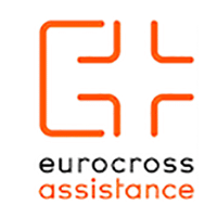 Referentie - Euroross Assistance