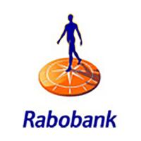 Referentie - Rabobank