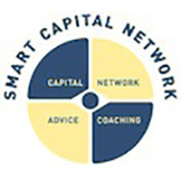 Referentie - Smart Capital Network