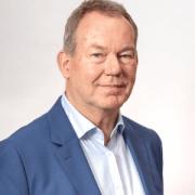Albert van der Weerd COURIUS associate