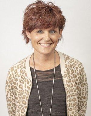 Leonie van der Zwan associate COURIUS