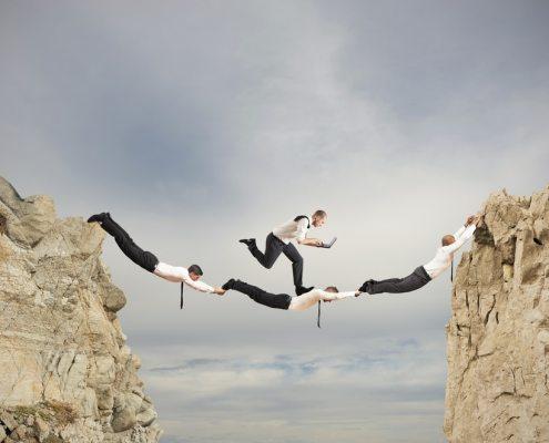 checklist leidinggeven aan een virtueel team