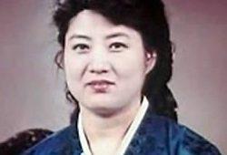 金正恩、日本生まれの母と「東京ディズニーランド・銀座お忍び旅行 ...