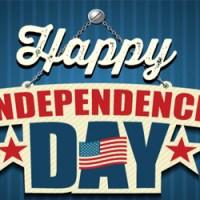Où fêter Independence Day à Miami et en Floride le 4th of July ?