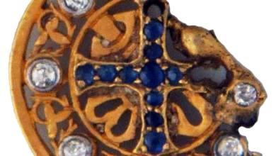 Photo of Le mystérieux bijou des Everglades serait Français !